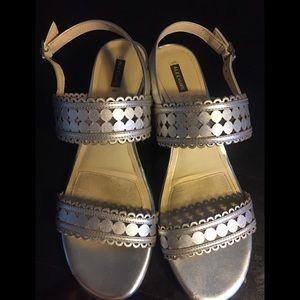 Shoes - Alex Marie sandals
